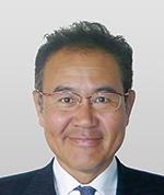坂本さん顔写真